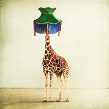Giraffe Lamp4M_MichelleTasker